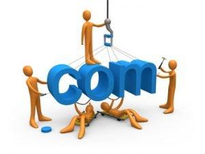 empresa diseno paginas web para empresas