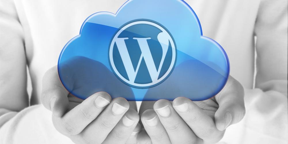 Oferta de Pagina Web para empresas hasta Diciembre de 2019